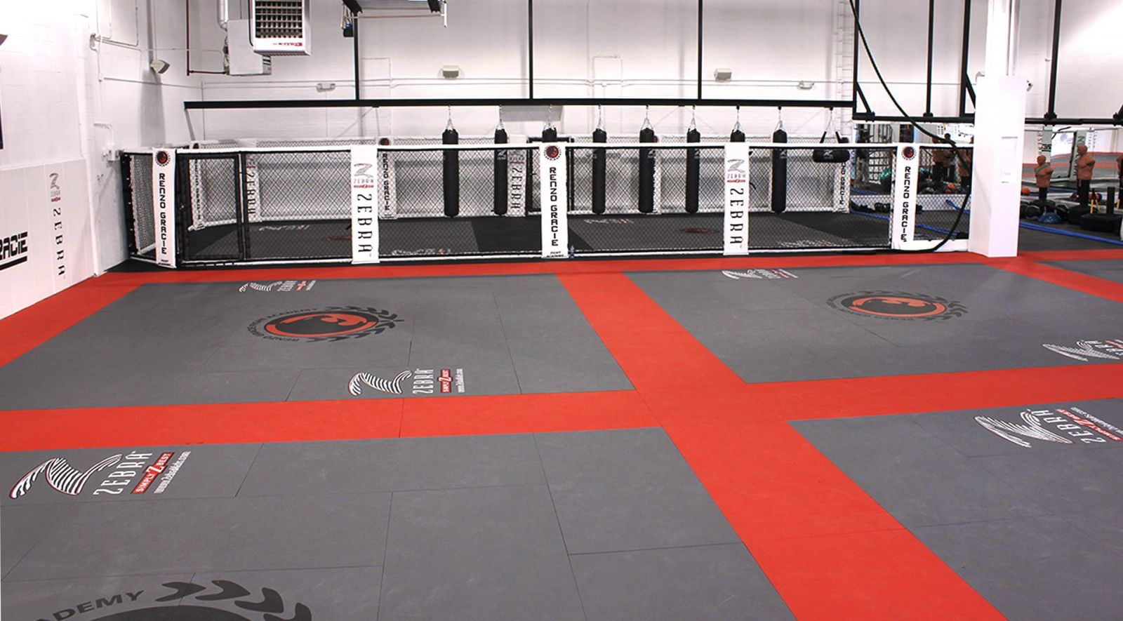 Which Floor Mat Is Best Suited For Your Martial Art Style