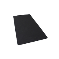 Gym Equipment Treadmill Mat